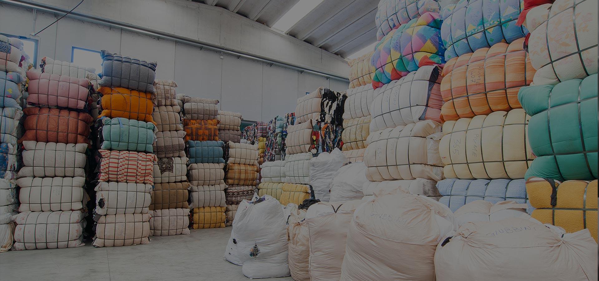 British Raw Wool Exporters India